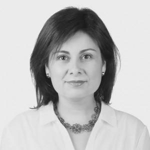 María Paz Carvajal