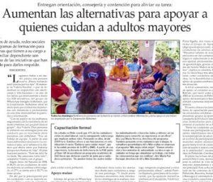 alternativas-adultos-mayores